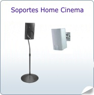 Soportes Home Cinema