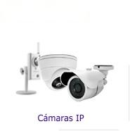 Cámaras IP AVTECH